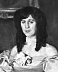 Е. Самокиш-Судковской