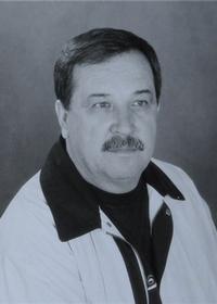 В.Л. Гальдяева