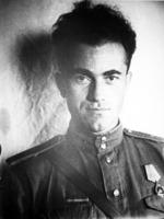 http://data.fantlab.ru/images/arts/551_1
