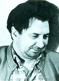 Игорь Забелин