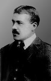 Роберт Чамберс