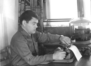 Вячеслав Назаров