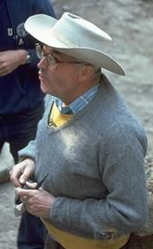 Франсис Карсак