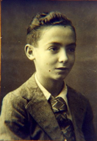 Жозе Сарамаго