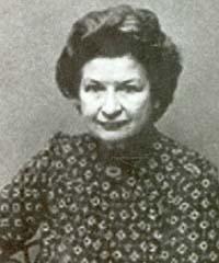 Филлис Дороти Джеймс