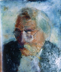 Михаил Емцев