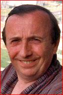 Владимир Кирюшин