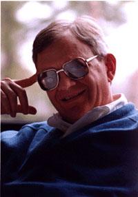 Том Клэнси