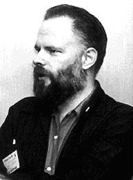Филип Дик