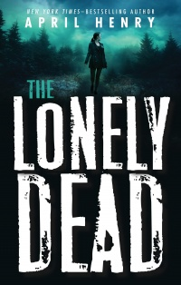 «The Lonely Dead»