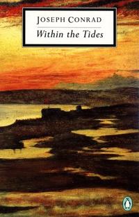 an overview of leggatt as an independent character in the novel the secret sharer by joseph conrad An analysis of the novel the secret sharer by joseph conrad leggatt as an independent character in joseph conrad's the secret sharer by joseph conrad.