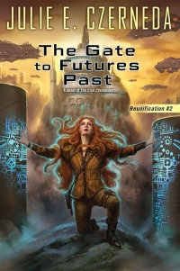 «The Gate to Futures Past»