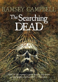 «The Searching Dead»