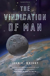 «The Vindication of Man»