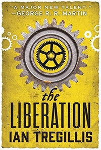 «The Liberation»
