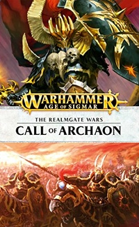 «Call of Archaon»