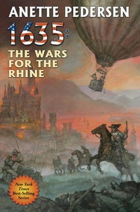 «1635: The Wars for the Rhine»