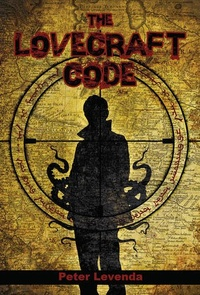 «The Lovecraft Code»