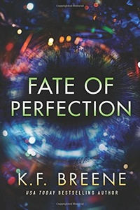 «Fate of Perfection»