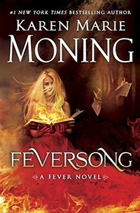 «Feversong»