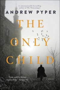 «The Only Child»