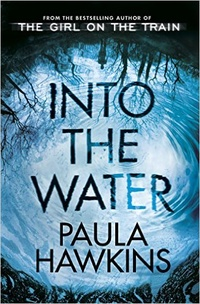 «Into the Water»