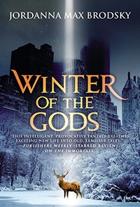 «Winter of the Gods»