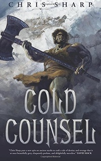 «Cold Counsel»