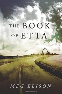 «The Book of Etta»