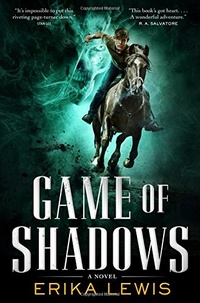 «Game of Shadows»