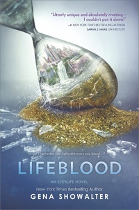 «Lifeblood»
