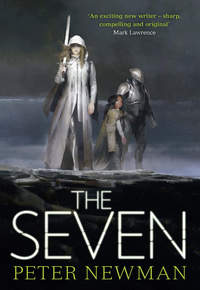 «The Seven»