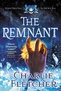 «The Remnant»