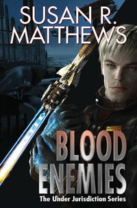 «Blood Enemies»