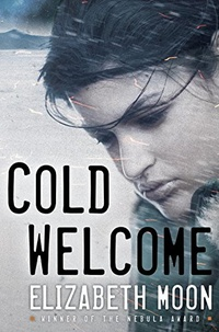 «Cold Welcome»