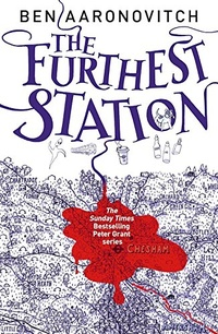 «The Furthest Station»