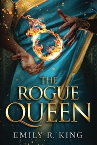 «The Rogue Queen»