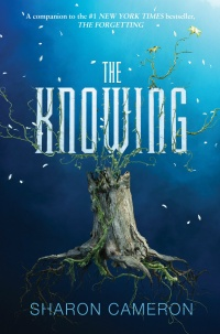 «The Knowing»