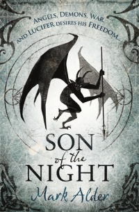 «Son of the Night»