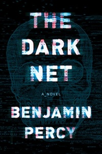 «The Dark Net»