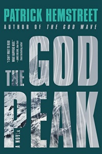 «The God Peak»