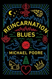 «Reincarnation Blues»