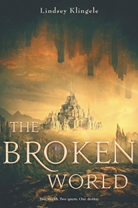 «The Broken World»