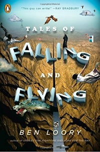 «Tales of Falling and Flying»