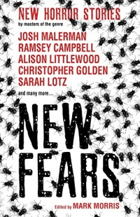 «New Fears»