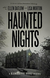 «Haunted Nights»