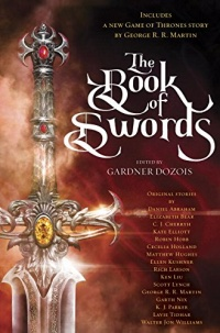 «The Book of Swords»