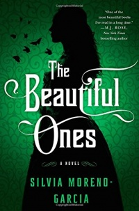 «The Beautiful Ones»