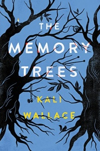 «The Memory Trees»