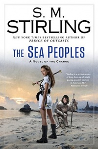 «The Sea Peoples»